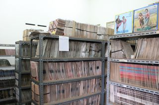 lokananta record collection.jpg